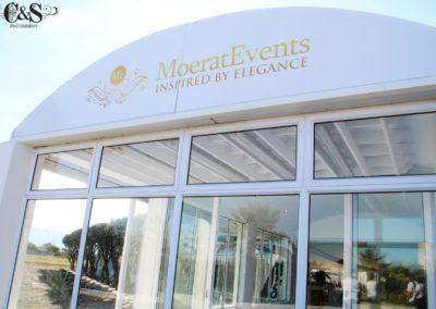 moeratevents.co.za-gallery (23)
