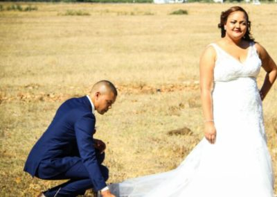 perfect wedding moments paarl