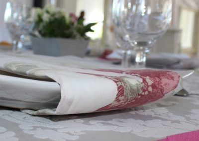 restaurant paarl