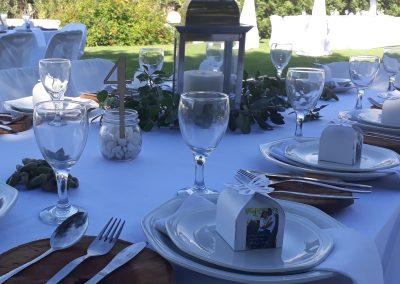 roggeland wedding venue paarl