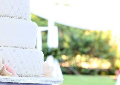 wedding events paarl